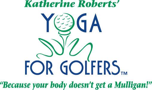 Yoga For Golfers Carol Stehl Wellness